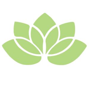 lotus-312768_640