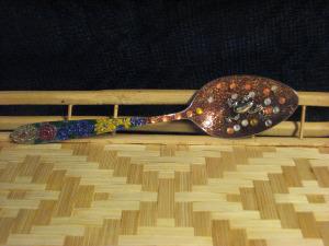 frog spoon fibromyalgia chronic illness cmatusky.com medeakarrfnp.com